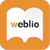 Weblio 英和・和英辞典